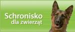 http://schronisko.com/