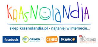 http://krasnolandia.pl
