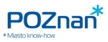http://www.poznan.pl/